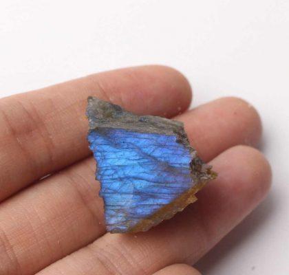Descubre 9 Minerales Con Propiedades Curiosas - Q'oyllur Perú