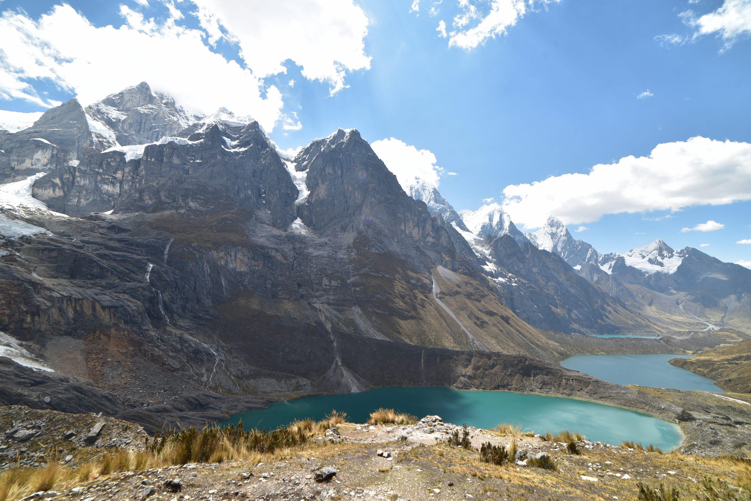 Conócenos - Q'oyllur Perú