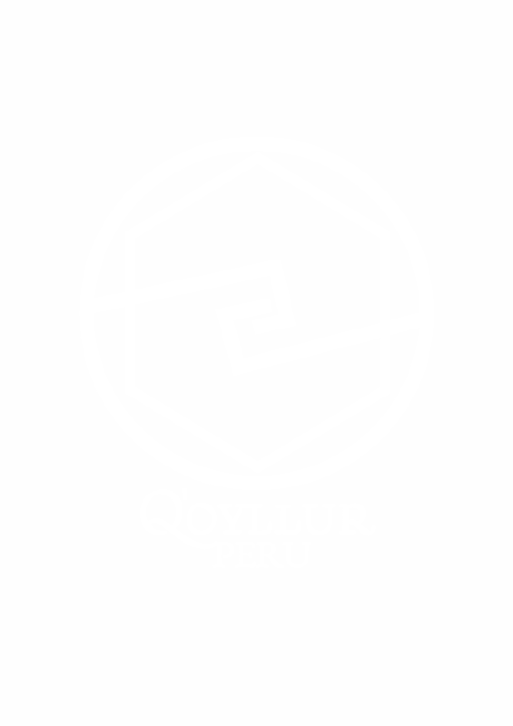 Joyería peruana artesanal de plata - Joyas de plata en Lima, Perú - Q'oyllur Perú - Joyas de plata con piedras naturales - Filigrana
