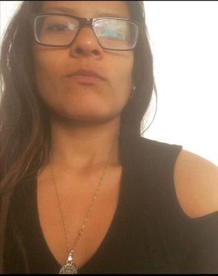 Melanie Márquez - Q'oyllur Perú Handmade Jewelry By Mel